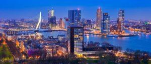 Rotterdamdeluxe-skyline